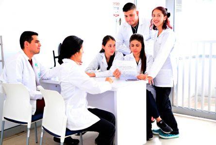 educacion_en_salud