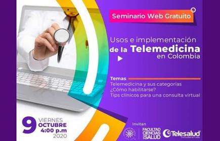 noticias_telemedicina