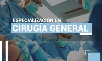 CirugíaGeneral
