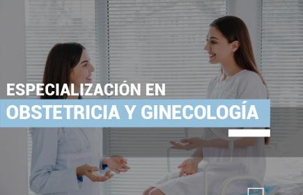 ObstetriciaGinecología