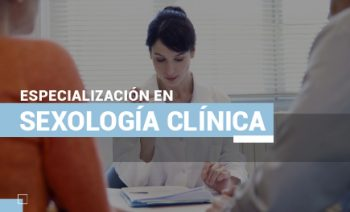SexologíaClínica