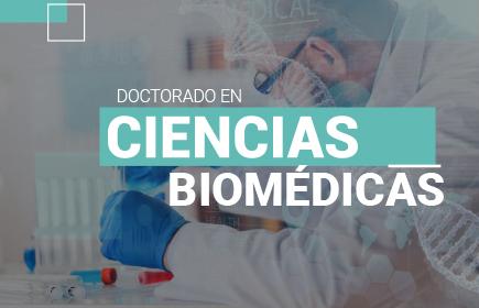 doctorado_ciencias_biomedicas
