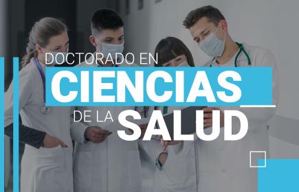 doctorado_ciencias_de_la_salud