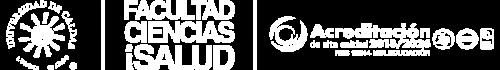 logo_facultad_blanco