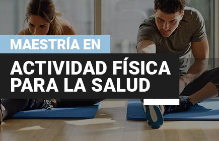 maestria_actividad_fisica