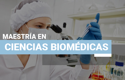 maestria_ciencias_biomedicas