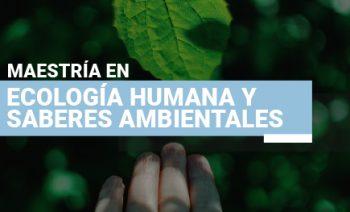maestria_ecologia_humana