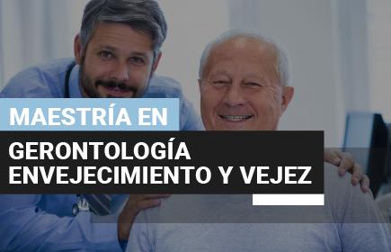 maestria_gerontologia