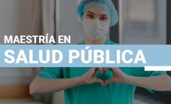 maestria_salud_publica