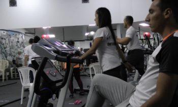 Departamento-Acción-Física-Humana