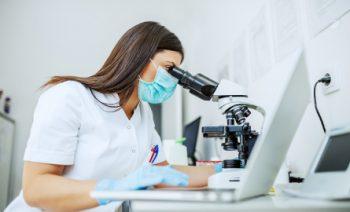 Departamento-Ciencias-Básicas-de-la-Salud