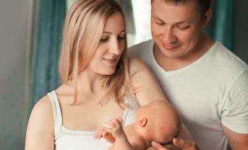 Departamento-Materno-Infantil