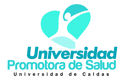 universidad_promotora_de_salud